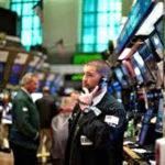 Цены на нефть устремились вверх после отчета от API