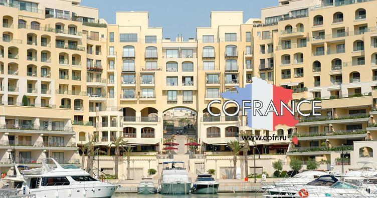 Ипотека на Мальте
