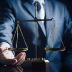 Юридическая помощь в странах Евросоюза
