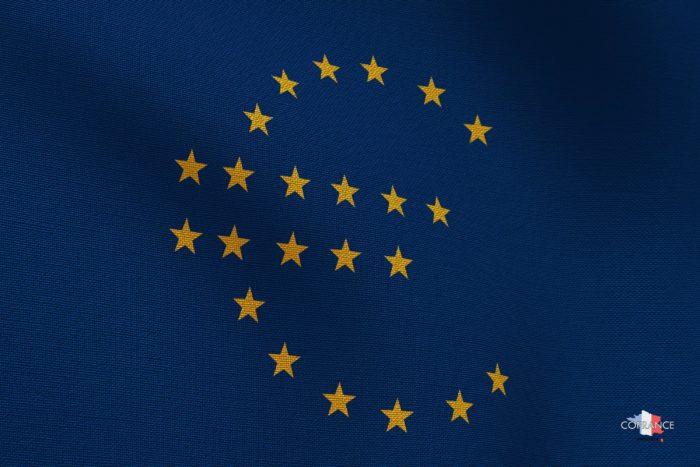 Вид на жительство в Евросоюзе